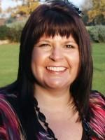 Heather Politi, MBACP - Registered Member