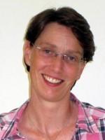 Kerri Wright MA, MEd, BSc (Hons) UKCP Registered Psychotherapist