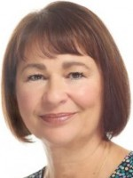 Elaine Bramhall - Therapeutic Counsellor - Individuals & Couples MBACP