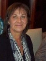 Siobhan Magill MBACP Counsellor Antrim, Ballyclare, Belfast, Larne