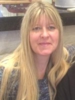 Sandra Wright - The Wright Path - Caterham, Coulsdon, Godstone.