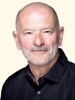 David Buswell