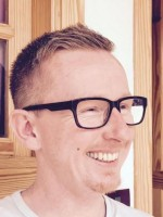 David Kinvig Cousellor, Psychotherapist and Supervisor