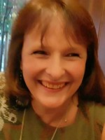 Claire McDonough (Jane) MBACP