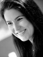 Dr. Alessia Coelho - C.Psychol., BPS, HCPC