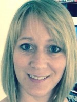 Lisa Pritchard MBACP Adults, children and Family Counsellor