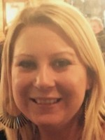 Charlene Foley MBACP Registered, PGDip Integrative Psychotherapy