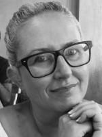 Carol Royle (RGN, PG Cert & Dip CBT, EMDR Parts 1-4 (Adults), MSc EMDR)