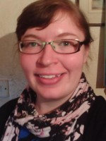 Laura Hughes - Ember Counselling - Dip.Couns., BSc (Hons), Reg. MBACP