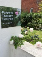 Purewell Community Counselling