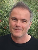 Peter Teigen