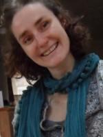Karina Woldt, Dr,   D Clin Psy, Clinical Psychologist, CBT Therapist