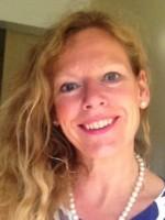 Dr Amanda-Jane Wood, Chartered Psychologist