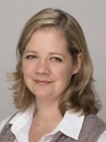 Nina Watson MA, MSc, PG Cert., Reg. MBACP (Accredited)