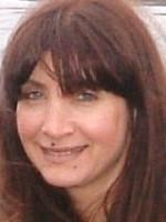 Bina McLoughlin. Relationship Counsellor BA(Hons),PG Dip, PGCE, MBACP