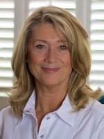 Amanda Farrington MA U.K. Registered and Accredited Psychotherapist