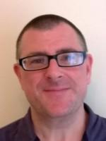 Trevor Tall   MSc (Psych), CTA, Dip., UKCP, BACP