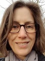 Rachel Edwards Counselling