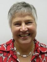 Linda Lewington