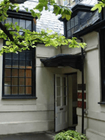 Farringdon Counselling and Psychotherapy