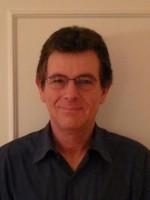 Bob Lynton