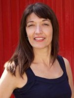 Elaine Scola