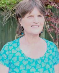 Judith Boyle MBACP(Accred)