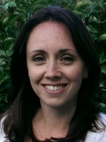 Emma Marshall Registered Member MBACP (Accred)