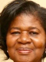 Gloria Betton Registered Member MBACP (Accred) Individuals/Couples