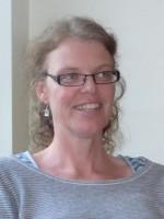 Dawn Aitchison MBACP