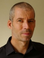Tom Keely  -  MA Counselling, MBACP