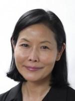 Ching-Ling Chiang