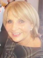 Linda Stoddart BSc RGN. PGDip CBT