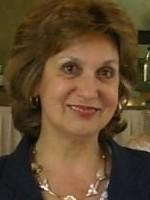 Maha White