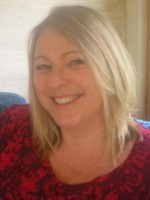 Vanessa Foden (Accredited Member of BACP), Integrative Counsellor.