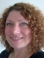 Babs Troke, Counsellor, Psychotherapist, Registered Member BACP