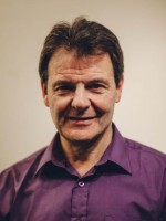 Raymond Murray - MBACP (Accredited), MNCS (Accredited)