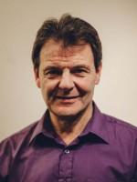 Raymond Murray - MBACP (Accredited)