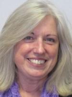Debbie Singleton