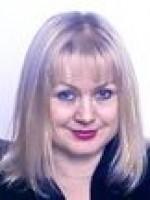 Charlotte Bowden