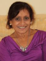 Trinder Jaspal