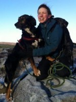 Laurie Stottlaw - Cairngorm Counselling