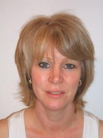 Bev J Laban - MBACP, Advd.Dip.Couns., BACP (Accred), Supervision (Cert)