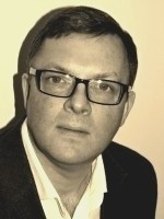 Timothy Goddard:  BSc (Hons) Registered-MBACP Counsellor  And Psychotherapist