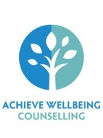 Achieve Wellbeing Counselling Services Magherafelt, Mid Ulster.