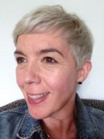 Angela Keane, PgDip, MBACP (Accred)