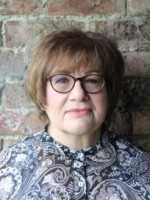 Sue Andrew