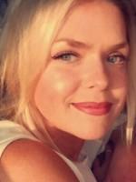 Emily Elliott,  BA(Hons), MA, BACP, HCPC