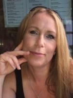 Kate Beckingham MBACP Counselling Practitioner and Clinical Supervisor
