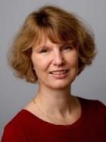 Karen Barnfield